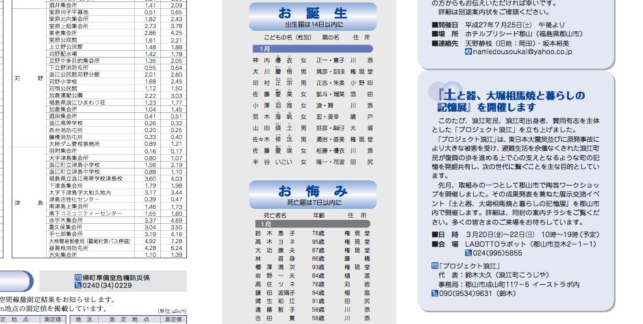 スクリーンショット(2015-03-06-18.44.40)