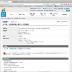 スクリーンショット(2015-03-17 8.50.50)